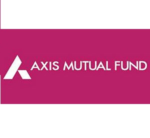 Axis Focused 25 Fund-Dividend
