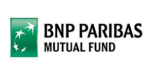 BNP Paribas Focused 25 Equity Fund - Regular Plan-Growth