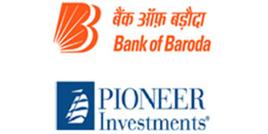 Baroda Multi Cap Fund-Growth