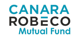 Canara Robeco Equity Diversified Fund - Regular Plan-Dividend