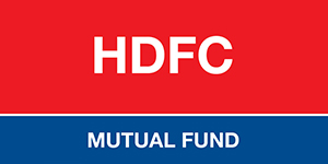 HDFC Retirement Savings Fund Equity Plan - Regular Plan-Growth