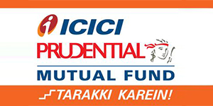 ICICI Prudential Multicap Fund-Dividend