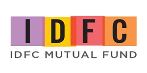 IDFC Focused Equity Fund - Regular Plan-Dividend