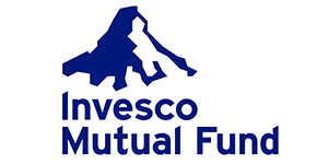 Invesco India Multicap Fund-Dividend