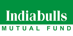 Indiabulls Bluechip Fund-Growth