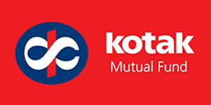 Kotak Standard Multicap Fund Regular Plan-Dividend