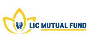 LIC MF Multicap Fund-Growth