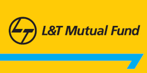 L&T Equity Fund-Dividend