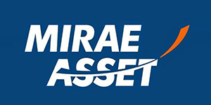 Mirae Asset Focused Fund - Regular Plan-Dividend