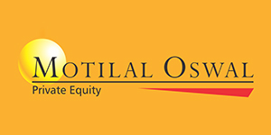 Motilal Oswal Multicap 35 Fund - Regular Plan-Dividend