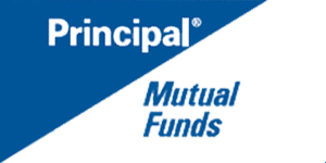 Principal Focused Multicap Fund-Growth