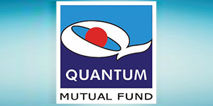 Quantum Equity FoF - Regular Plan-Growth