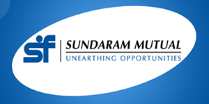 Sundaram Smart NIFTY 100 Equal Weight Fund - Regular Plan-Dividend