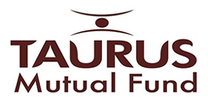 Taurus Ethical Fund - Regular Plan-Growth