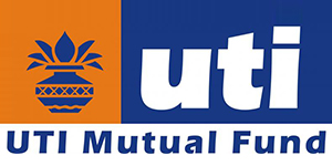UTI Multi Asset Fund - Regular Plan-Growth